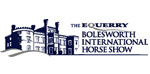 Bolesworth International